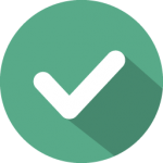 check-1-icon