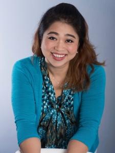 Jasmine Pang