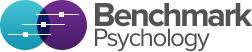 Benchmark Psychology Logo