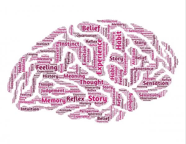 Benchmark Psychology