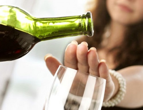 5 Easy Ways to Cut Down Your Drinking